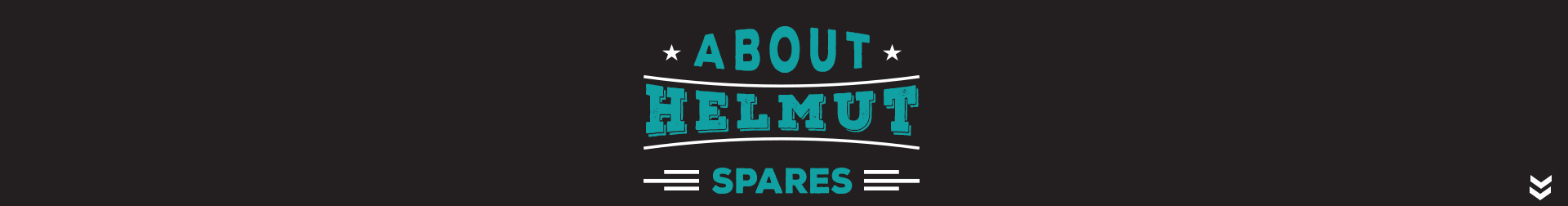 about-helmut-spares-banner.jpg