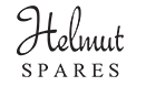 Helmut Spares Online Vw Beetle Spares Shop | South Africa