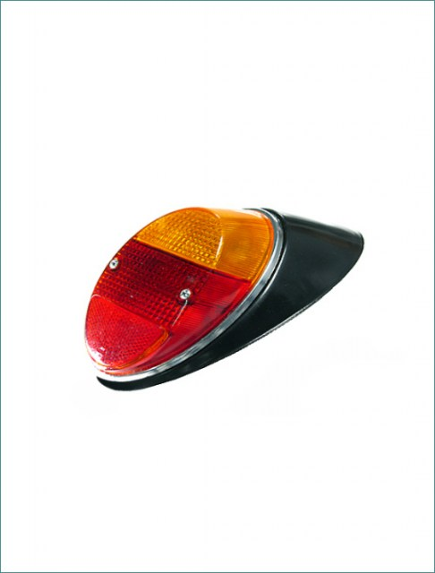 beetle-small-tail-light lens2